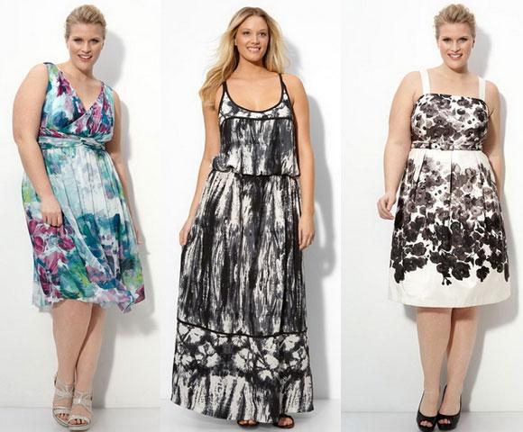 Платье Лучше Купить
