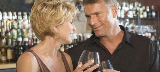 Как отвечать на самые популярные вопросы при знакомствах