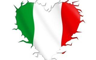 Итальянские купальники — чем они хороши? Подойдут ли полным?