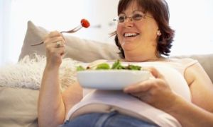 Как не переедать вечером: ТОП-10 хитростей