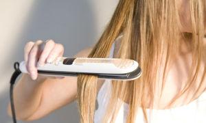 Как выбрать выпрямитель для волос? Отзывы о выпрямителях.