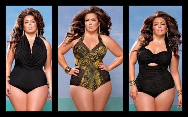 хотели бы выглядеть также на фоне моря в стильном бикини?