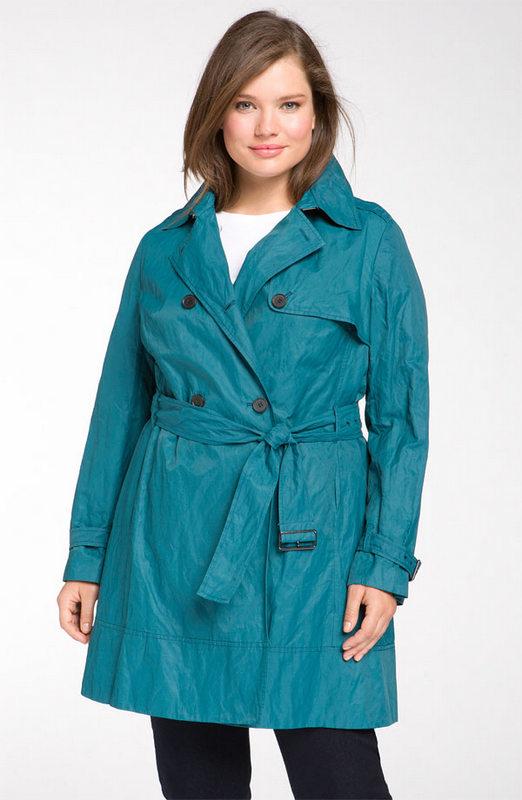 пальто на широкие бедра