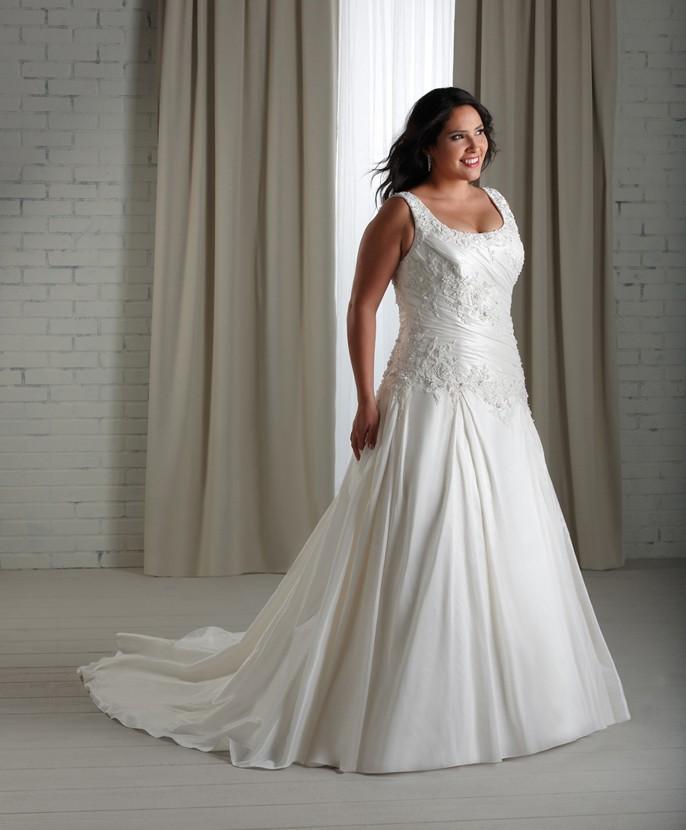 пусть свадба будет в винтажном стиле
