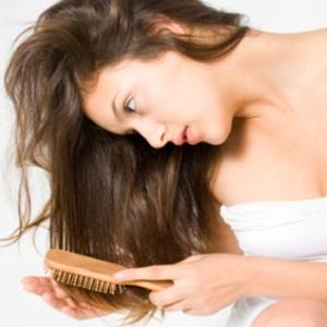 что делать? как ухаживать за волосами