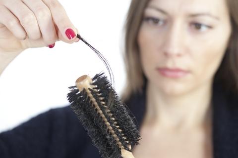 средства от потери волос